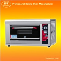 WFA Series Gas Baking Oven WFA-10H