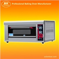 WFA Series Gas Baking Oven WFA-20H