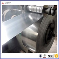 Galvanized Factory Price Steel Sheet Quality Zinc Coating Sheet Galvanized Steel Coil Z60