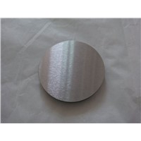 Tungsten Disk Tungsten Products