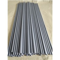 Tungsten Tube Tungsten Pipe for Sale