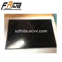 10.1inch TFT LCD Module Display Color RGB Screen 1024*600