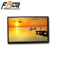 10.1inch TFT LCD Module Display RGB-Stripe Screen