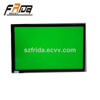 FRD70050LY57L-27-RTP 7.0inch TFT LCD Module Display Screen with CTP Touch Panel