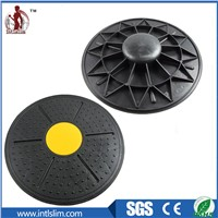 Gym Plastic Balance Plate Supplier