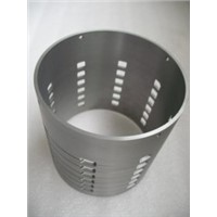 Molybdenum Heat Shield for Sale