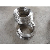 Stainless Steel Wire 304 316 Stainless Steel Wire