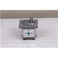 CBN-F310 Gear Pump Hydraulic Pump