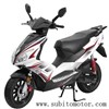 50CC SCOOTER, SCOOTERS, 50CC Moto, EPA SCOOTER, GAS Scooters, Motor Bike,