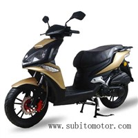 125CC SCOOTER, EPA SCOOTER, 150CC SCOOTERS, NEW Gas SCOOTER, Motos,