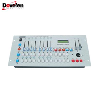 China DJ Equipment DMX240 Controller