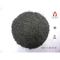 Brown Fused Alumina-Resin Grinding Wheel, Vitrified Wheel