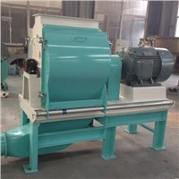 Hammer Mill Used in Flour Mill, Feed Mill & Biomass Industries