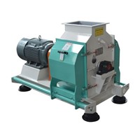Feed Hammer Mill, Corn Hammer Mill