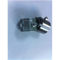 Supply with Bottom Roller Bearing/ UL30-0007871