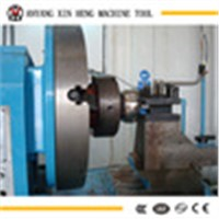 C65180 Universal Spherical Turning Lathe with Low Cost