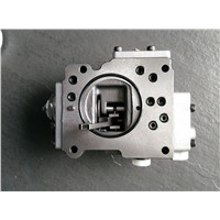 K3V112DT Hydraulic Pump Regulator G-9N G-9C G-HN