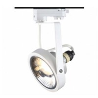 LED AR111-TL1501GU10 QR111 GU10 Dimmable Track Light