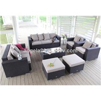 Factory Price Durable High Quality Outdoor Furniture