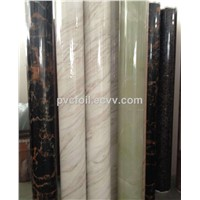UV Abrasion-Proof & Scratch-Resistant Marble Transfer Film