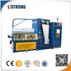 22DTA Fine Copper Wire Drawing Machine with Annealer
