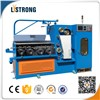 24DT Horizontal Type Fine Copper Wire Drawing Machine with Annealer