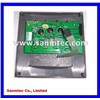 Contract Manufacturing of Printed Circuit Board Assembly