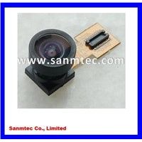 OV7740 Wide Angle Lens Camera Module| 130 Degree DFOV CMOS Lens Module for Model Plane, Drone