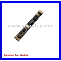 Notebook Camera Module (VGA)|USB PC Camera Module|Ov7670 PCB Board Camera