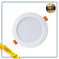 3 Years Warranty LED Downlight