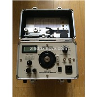 Digital Vibration Calibrator, Calibrate Vibration Meter VMC-5000