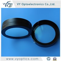 Optical Bk7 &Zf5 Glass Achromatic Lenses/Doublets/Triplets/Glued Lenses/Cemented Lenses