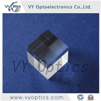 China Optical Beamsplitter Beam Splitters Cube