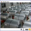 32-1500mm Galvanized Cold Rolled Soft Coil/Cold Rolled Hard Coil China Price