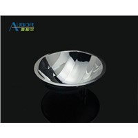 High Quality New Design Auto Refector for Car Headlight AR130-REF