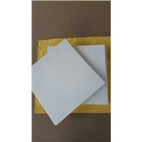 Propolis Filter Paper, Bee Glue Filter Paper, Filter Paper for Filtrating of Propolis, Filter Paper for Filtrating of Bee g