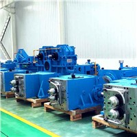 Wire Rod Block Mill for Wire Rod Production Line for Sale. If Interested, Please Contact Me.