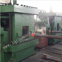 Universal Drill Collar Machines for Upset Forging of Oil Extraction Pipe