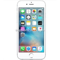Second Hand IPhone6 128GB 95% NEW Recycle Mobile Apple Phone Original