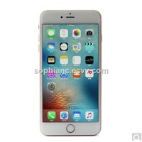 Second Hand iPhone 6 PLUS 16GB 95% NEW Recycle Mobile Apple Phone Original