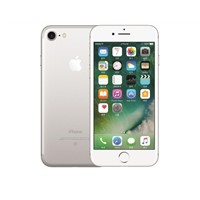 Refurbished Apple iPhone 7 Factory Unlocked GSM Original iPhone 7 128GB