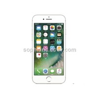 Recycle Mobile Apple Phone Original iPhone 7 Second Hand 128GB 95%NEW