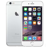 Second Hand Original iPhone 6 Cell Phone 90% New Mobile Phone 16 GB