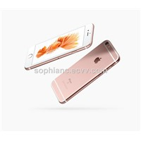 Second Hand iPhone 6s Plus128GB 95% NEW Recycle Mobile Apple Phone Original