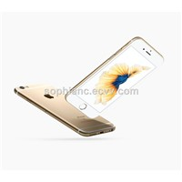 Second Hand iPhone 6s Plus 64GB 95% NEW Recycle Mobile Apple Phone Original