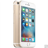 Refurbished iPhone 6 Unlocked GSM Original iPhone 128GB