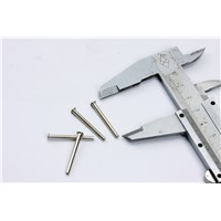 Pins Rivets Hardware Fastener Pin Screw