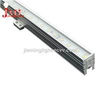LED Linear Light LED Wash Wall Light 12w Warm White Dc24v