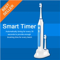 Electric Toothbrush Yasi FL-A15