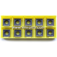 Sell High Quality Milling Tool Inserts SPMT 120408